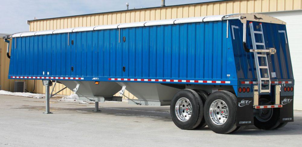 timpte trailer wiring diagram vehicle wiring diagrams rh eklablog co Timpte Grain Trailer Wiring Diagram Timpte Grain Trailer Wiring Diagram