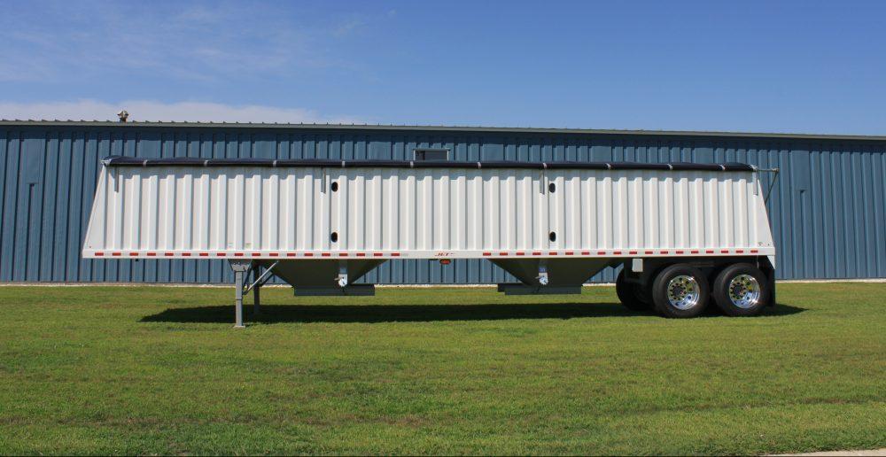 jet hopper trailers jet company rh jetcompany com 4 Pin Trailer Wiring Diagram 7 Pin Trailer Plug Wiring Diagram