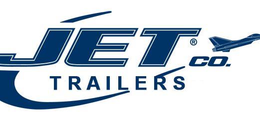 trailer name