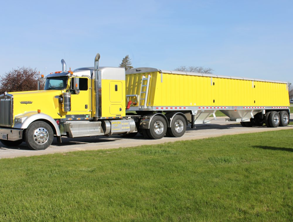 grain hopper trailers jet company rh jetcompany com Timpte Trailer Wiring Harnes timpte trailer wiring diagrams