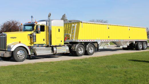 grain hopper trailers jet companyHooper Trailer Wiring Diagram #13